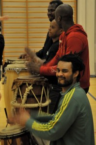 capoeira-meeting-copenhagen-2010-0263